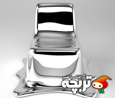 تصاویر صندلی های غیر معمول Seat Images