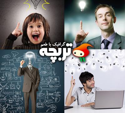 دانلود تصاویر با کیفیت ایده Ideas ShutterStock Photo