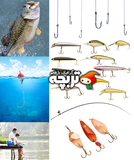Fishing_ShutterStock_[Www.Torobche.Com]