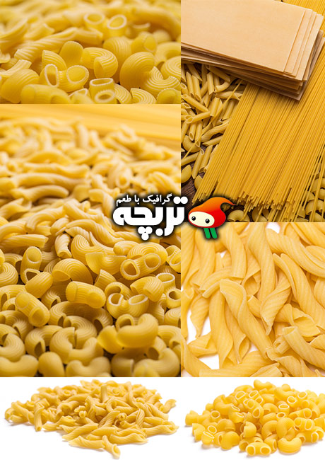 Macaroni_Stock_Images_[Www.Torobche.Com]