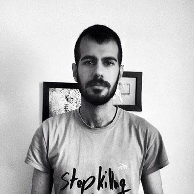 مصاحبه با آقای حسین یکتاپور