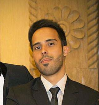 محمد جواد صابری