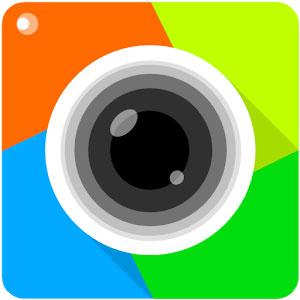 دانلود نرم افزار اندروید AZ Camera