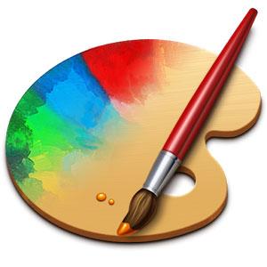 دانلود نرم افزار اندروید Paint Joy - Color & Draw