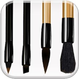 دانلود نرم افزار اندروید Sketch O Paint Free