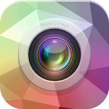 دانلود نرم افزار اندروید Camera Filters and Photo Editor