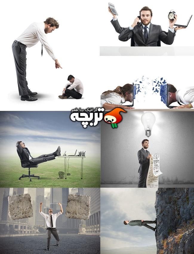دانلود تصاویر کسب و کار با کیفیت