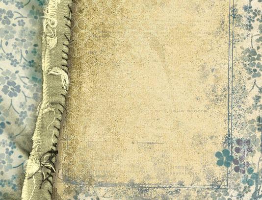 طرح بافت و تکسچر کاغذ و پارچه قدیمی و فرسوده