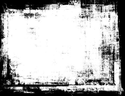 تکسچر و پس زمینه ی گرانج مشکی شماره 01