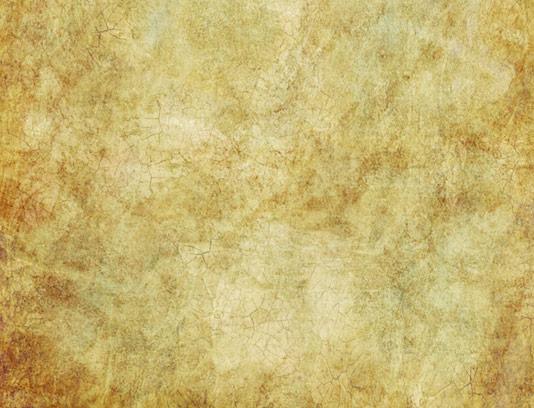 تکسچر گرانج مناسب طراحی زمینه و تایپوگرافی شماره ۰۳