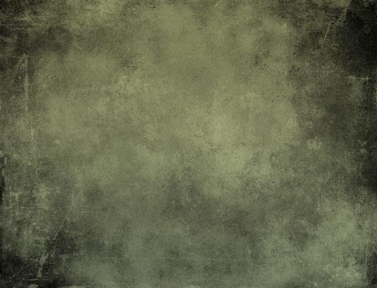 تکسچر گرانج مناسب برای طراحی زمینه و تایپوگرافی شماره ۰۵