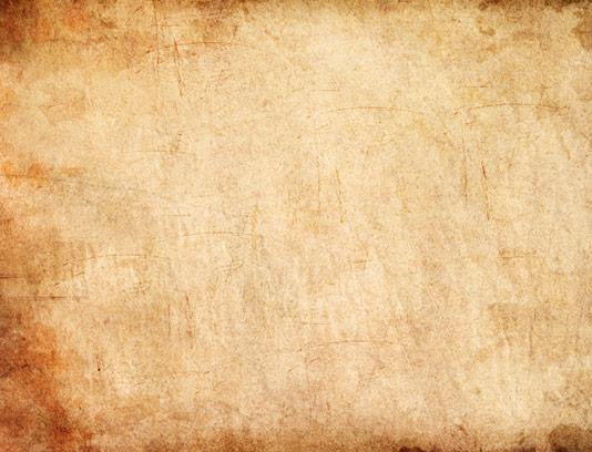 تکسچر بافت قدیمی مناسب برای طراحی زمینه و تایپوگرافی شماره ۰۶