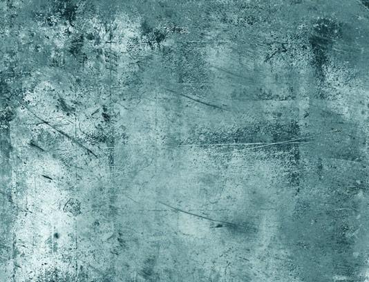 تکسچر گرانج مناسب برای طراحی زمینه و تایپوگرافی شماره ۰۷