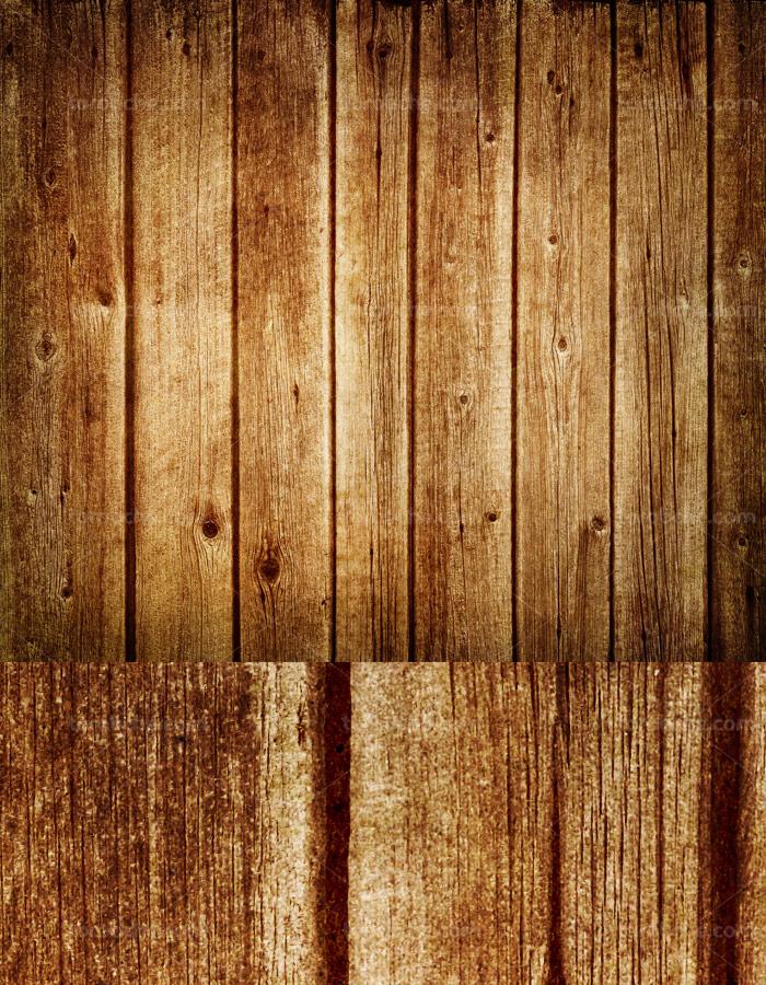 تکسچر بکگراند چوبی با کیفیت عالی شماره ۰۱