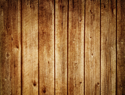 تکسچر بکگراند چوبی با کیفیت عالی شماره 01