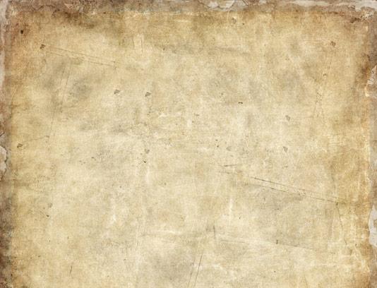 تکسچر گرانج مناسب برای طراحی تایپوگرافی و زمینه شماره ۱۵