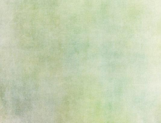 تکسچر و بکگراند مناسب برای تایپوگرافی و زمینه طراحی شماره ۱۲