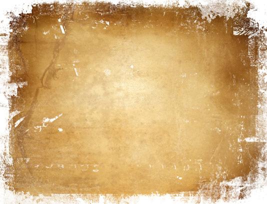 طرح تکسچر و بکگراند گرانج مناسب زمینه و تایپوگرافی شماره ۰۹