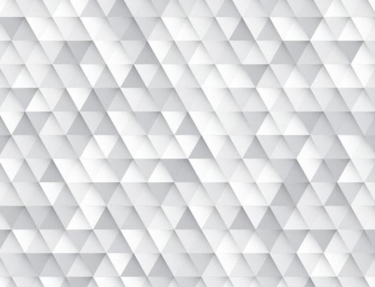 وکتور پترن انتزاعی سیاه و سفید