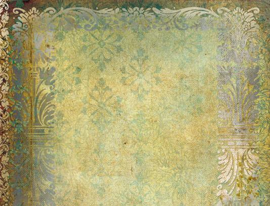 تکسچر گرانج مناسب برای طراحی تایپوگرافی و زمینه شماره 18