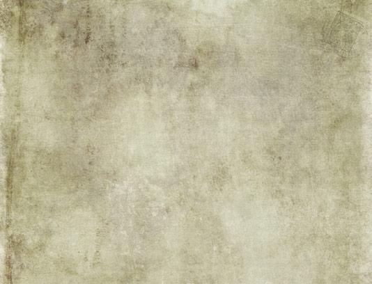 تکسچر و زمینه گرانج مناسب برای خوشنویسی شماره 21