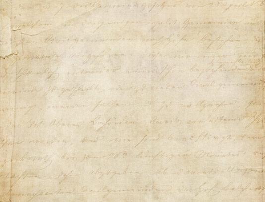 تکسچر طرح پس زمینه گرانج مناسب برای تایپوگرافی شماره 23