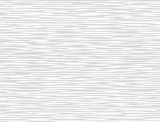 وکتور پترن خطوط موجدار نازک