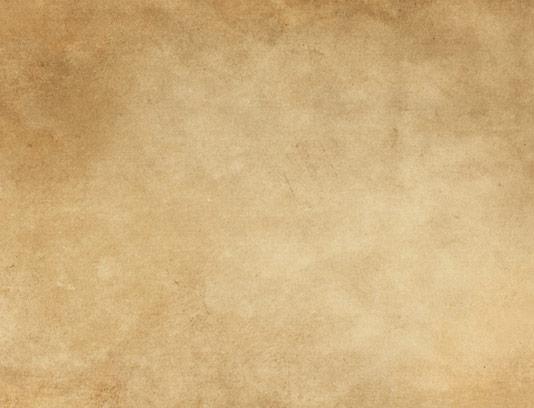 تکسچر کاغذ فرسوده و قدیمی شماره ۰۲
