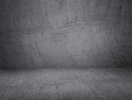 تکسچر با کیفیت دیوار و زمینه بتنی ۰۶