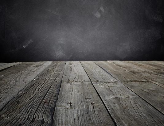 تکسچر و بکگراند دیوار گرانج با زمینه چوبی شماره ۰۸