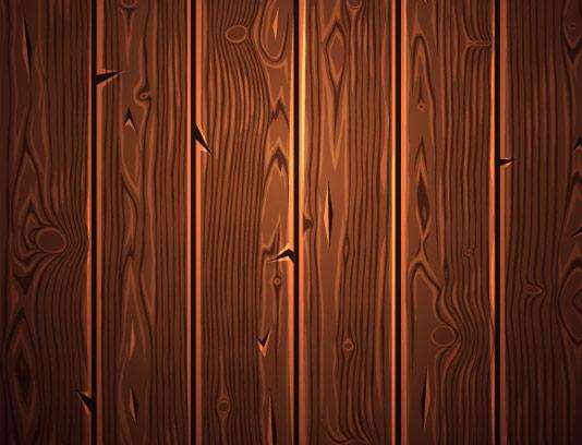 وکتور بکگراند و تکسچر چوبی با کیفیت