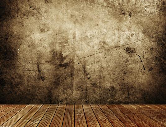 تکسچر دیوار گرانج و زمینه چوبی شماره 07
