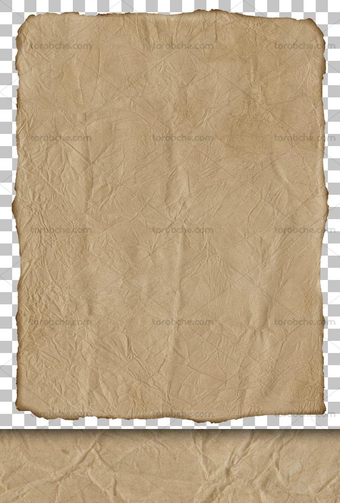 تکسچر و بکگراند کاغذ قدیمی شماره ۰۶