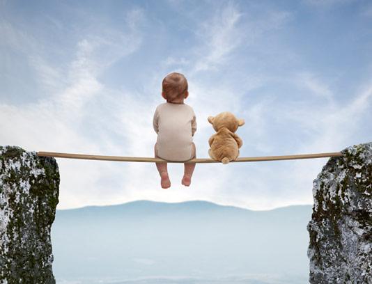 عکس با کیفیت مفهومی اختلالات روانشناسی کودک