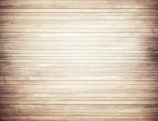 وکتور طرح بکگراند و پس زمینه چوبی