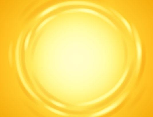 وکتور طرح بکگراند و پس زمینه خورشیدی