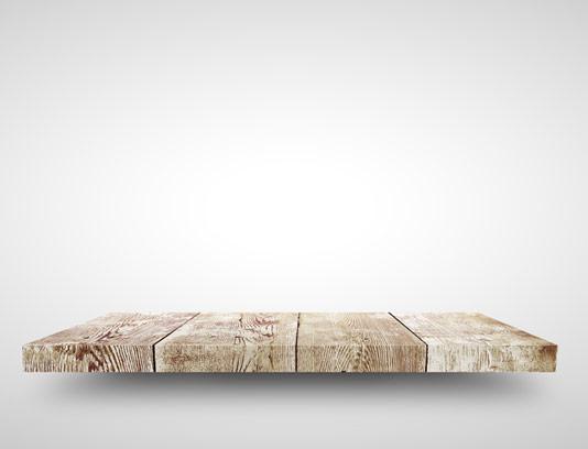 طرح بکگراند قفسه چوبی با کیفیت عالی