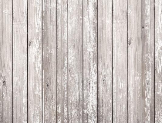 طرح تکسچر و بکگراند چوبی با کیفیت عالی
