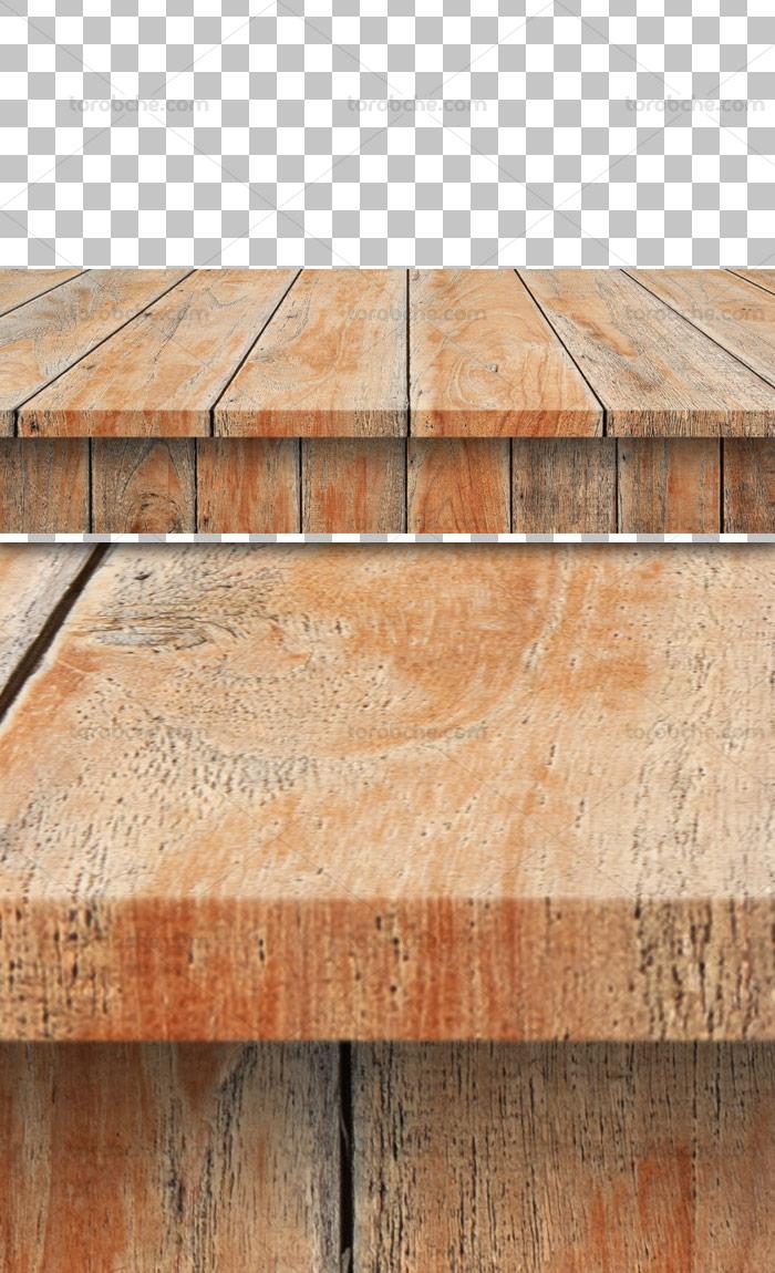 عکس دوربری شده میز چوبی شماره ۰۶