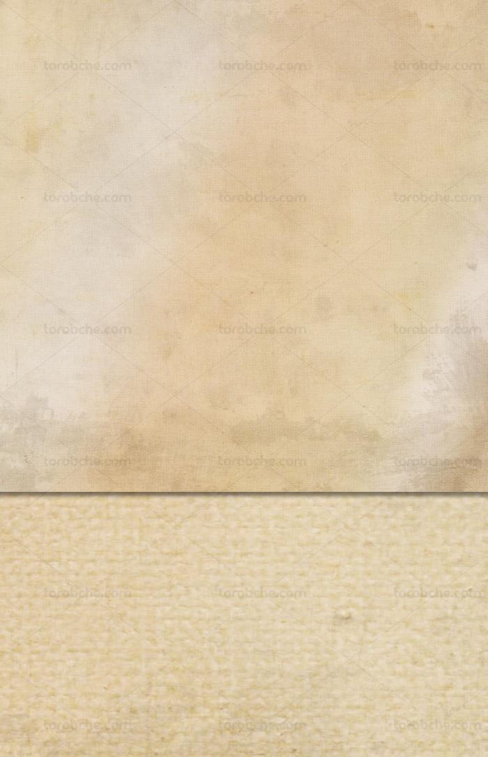 تکسچر و بکگراند خوشنویسی و تایپوگرافی شماره ۲۶