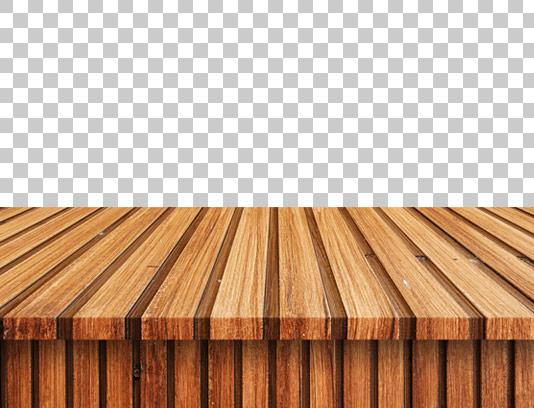 عکس دوربری شده میز چوبی شماره ۰۸