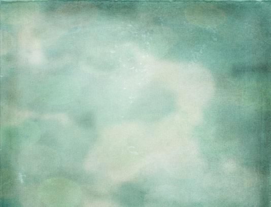 بک گراند و تکسچر خوشنویسی ابری
