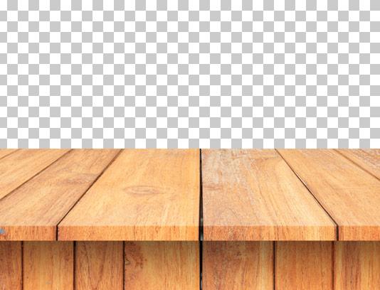 عکس دوربری شده میز چوبی شماره ۰۹
