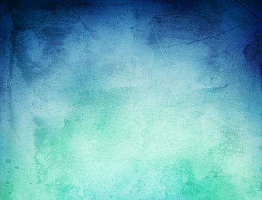 تکسچر و بک گراند خوشنویسی سبز و آبی