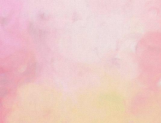 تکسچر و بک گراند صورتی با بافت بوم نقاشی