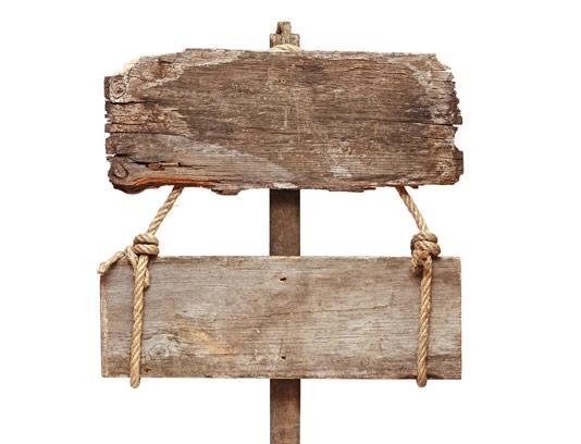 عکس با کیفیت قاب و تابلوی چوبی