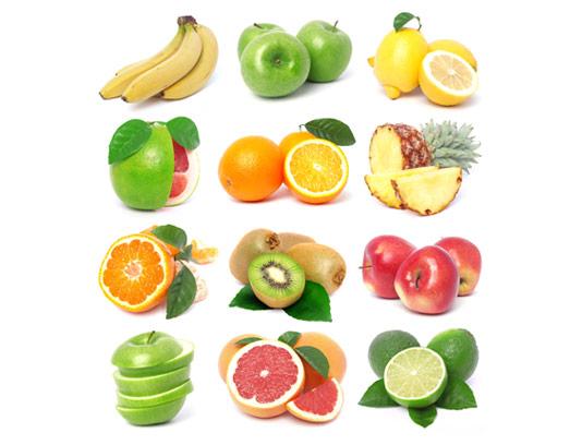 عکس میوه جات