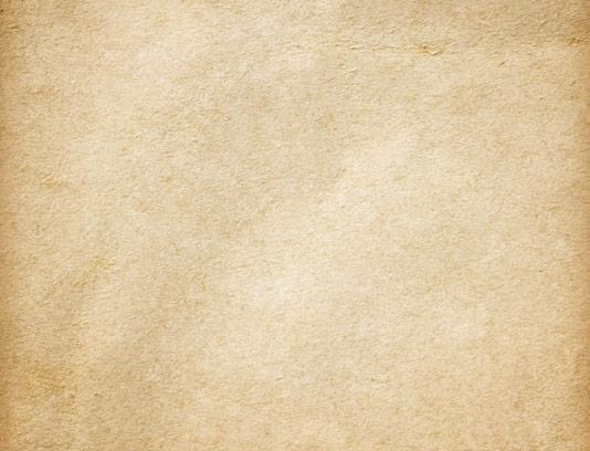 تکسچر و بکگراند کاغذی