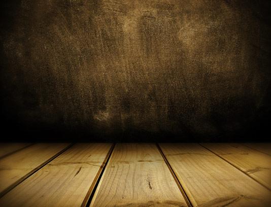 بکگراند و تکسچر زمینه چوبی