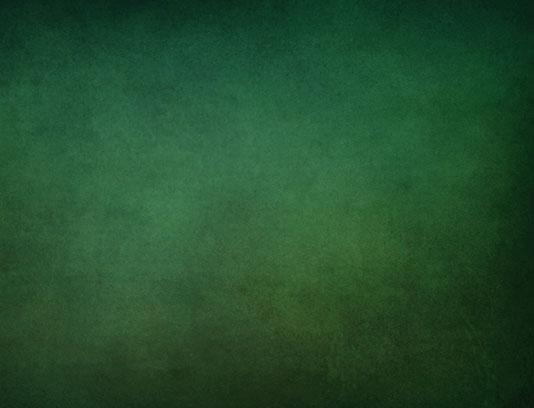 تکسچر سبز رنگ تیره